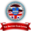 Logo_british_main