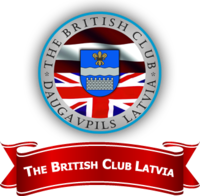 Logo_british_small