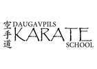 Karate_skola_main