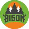 Bison_logo_1_main