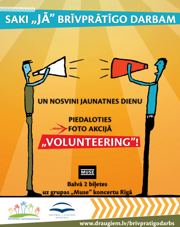 Volunteering_bilde_original