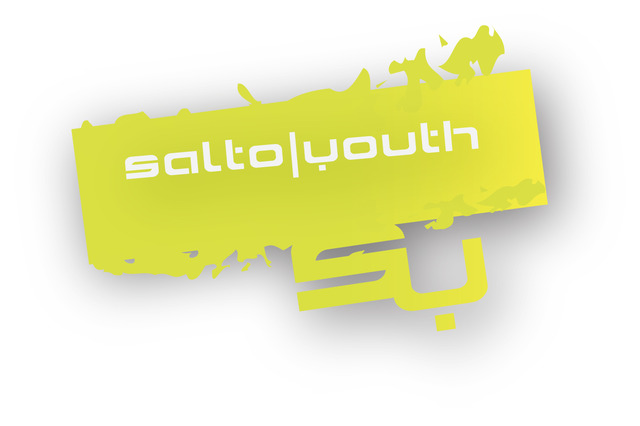 Salto-youtha_original